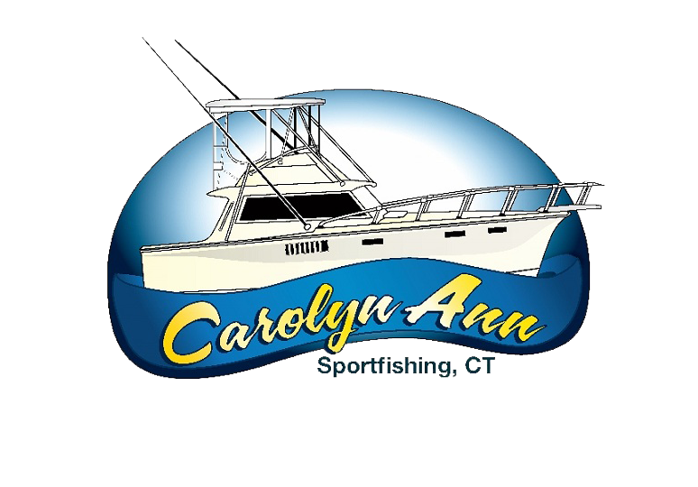 Carolyn Ann | Best Sportfishing in Connecticut